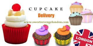 cupcake delivery great tips to decorate your cupcake ukcupcakesonline