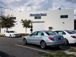 mercedes c class suv used 2017 mercedes glc for sale gainesville fl