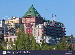 palace hotel luxury hotel st moritz upper engadine engadine