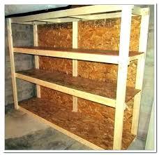 outdoor wood storage cabinet outdoor storage cabinets with shelves small outdoor storage closet