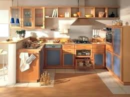porte meuble cuisine lapeyre facade porte de cuisine lapeyre cuisine schneir r cuisine cuisine