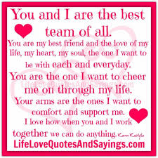 Best Quotes For Love by Quote For Loving Husband Positive Marriage Quotes Amp Love Quotes