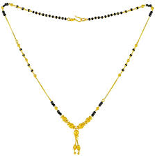 indian wedding mangalsutra bridal jewelry of india the mangalsutra