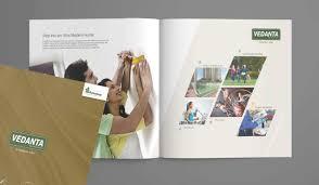 graphic design studio brochure design jaipur calendar designs