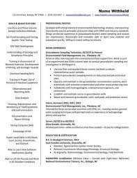Certification In Resume Writing How To Write An Introduction In Resume Writing Services 49