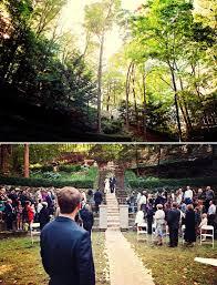 cheap wedding venues in michigan lake michigan wedding venues wedding ideas