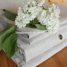 french linen bedding french linen bedding suppliers and