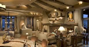 livingroom cafe living room living room bar living room bar furniture living