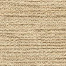 Commercial Upholstery Fabric Manufacturers Commercial Fabric All Architecture And Design Manufacturers Videos
