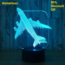 Cool Lamps Online Get Cheap Cool Lamps Aliexpress Com Alibaba Group