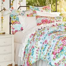 Teen Floral Bedding Pottery Barn Teen Bedding Sale Save 20 On Trendy Bedding For
