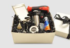 mens gift baskets men s grooming gift basket sharper image