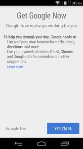 android reminders get auto reminders to pay bills cancel trial subscriptions using