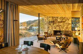 is america finally over midcentury modernism