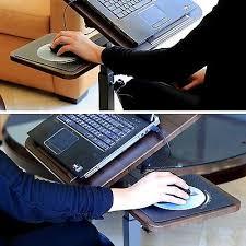 Laptop Desk Accessories Laptop Desktop Accessories Computer Workstation Fashion Pinterest