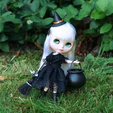 halloween witch hat craft halloween witch hat with glitter for playscale dolls u0026 crafts