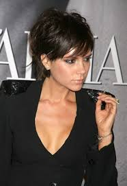 short shag pixie haircut hairstyle how to short haircut trends for 2012 13 overlay