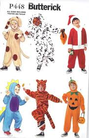 sewing pattern ninja costume dellajane sewing patterns halloween costumes for toddlers and babies