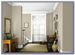 best blue grey paint color sherwin williams painting home