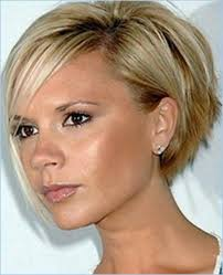 baby fine hair styles short photo gallery of short hairstyles for baby fine hair viewing 14