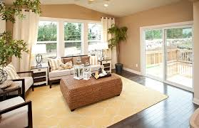 pulte homes interior design pulte homes design center pulte home expressions studio design