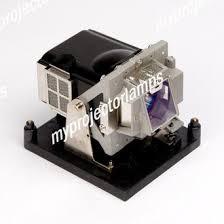 promethean est p1 projector lamp with module myprojectorlamps com