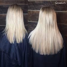 great length hair extensions hair hair stylist portfolio asheville nc hair