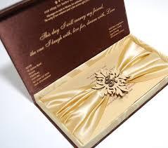 Punjabi Wedding Cards Hindu Wedding Cards Hindu Wedding Invitations Indian Wedding