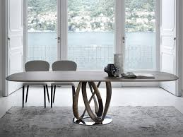 Designer Dining Tables Contemporary Tables Chaplins Chaplins - Designer kitchen tables