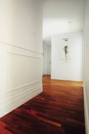 how to repair and care for your hardwood flooring home decor
