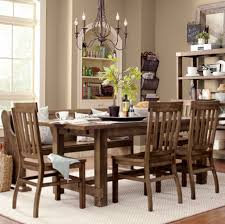 dining room decorating ideas pictures dining room decorating inspiration farmhouse style