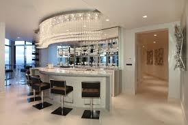 luxury penthouses for sale las vegas high rise condos for sale