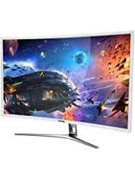 amazon black friday computer deals monitors amazon com