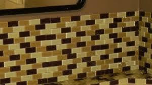 bathroom backsplash stainless steel frame rack having round white