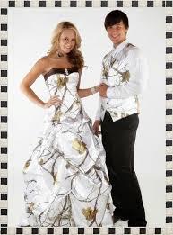 camo bridesmaid dresses cheap cheap pink camo wedding dresses high cut wedding dresses