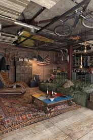 47 best garage studio images on pinterest garage guest house