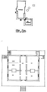877ygug current white house floor plan