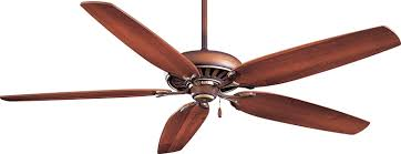 Mission Style Ceiling Fan Minka Aire F539 Bcw Great Room Traditional 72