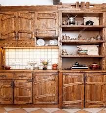 Download Country Living 500 Kitchen by Furniture For Kitchen In Country Style U2014 Stock Photo Kryzhov
