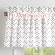 Pink And White Chevron Curtains Outstanding Pink Chevron Curtains Gallery Best Inspiration Home