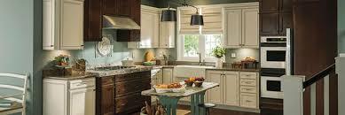 Kitchen Cabinet Retailers by Cabinet Store In Greensboro Nc Kitchen Cabinet Worx Aristokraft