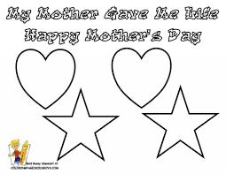 christian mothers day coloring pages for 440784 coloring pages
