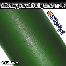 green vinyl paint best 25 painting vinyl siding ideas on pinterest