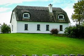 Rent Cottage In Ireland by Buying A Holiday Home In Ireland The Facts And Math