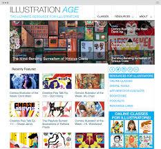 14 design blogs every creative should bookmark