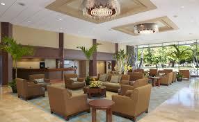park shore waikiki an aqua hotel 2017 room prices deals