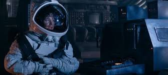 where can i watch the original alien movies online in the uk