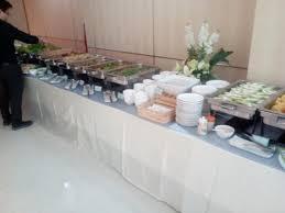 buffet cuisine design 6 11 17 จ ดบ ฟเฟ ต โรงพยาบาลจ ฬาภรณ photo 32548