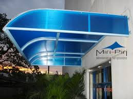 Design Ideas For Suntuf Roofing Polycarbonate Sheet Roof Designs House Roof