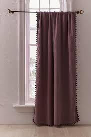 Brown Patterned Curtains Purple Patterned Curtains Printed Rugs Outfitters